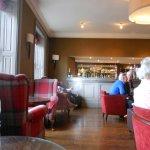 The Black Swan Hotel Foto