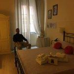 Hotel Etruria照片