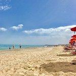 Roulis Beach Bar