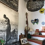 Photo de Maison et musée Salvador Dalí