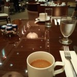 Foto Hemispheres Restaurant & Bistro