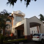 Photo of Protea Hotel by Marriott Blantyre Ryalls