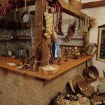 Photo of Stredoveka Taverna