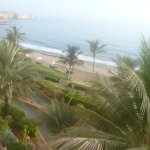 Shangrila, Muscat, Oman