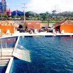 Photo of Hotel Mirante Do Parque