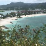 Photo de Jolly Beach Resort & Spa
