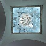 Foto de Mezquita del Cristo de la Luz
