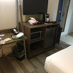 Holiday Inn Express & Suites Toronto Airport West Foto