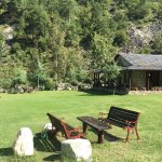 Very good hospitality and food, accommodation spacious and washrooms clean and spacious. Very re