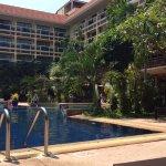 Prince D'Angkor Hotel & Spa Foto