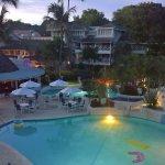 Photo de The Club, Barbados Resort and Spa