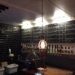 Photo of Mikkeller Bar