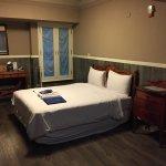 Photo de Hotel De Trianon