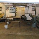 Range Finder & Equipment