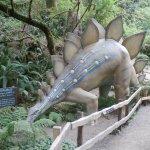 Foto de Prehistoric Gardens