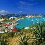 Photo of Hotel Menorca Patricia