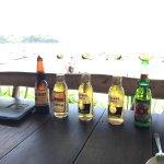 Photo of Don Pedro's Restaurant & Bar