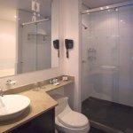 Photo of Hotel 104 Art Suites