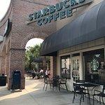 Foto Starbucks