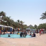Photo of Triton Empire Beach Resort