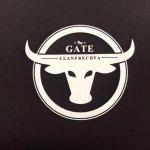 The Gate llanfrechfa