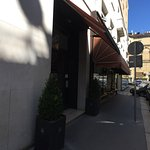 Photo of Peck Italian Bar