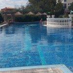 Photo of Chaika Beach Hotel