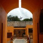 Foto de Casa de los Venados