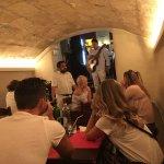 Photo of Restaurante La Boveda