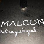 Photo of Malconi's