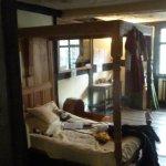 Foto de Tudor House Museum