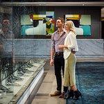 The Logan Philadelphia, Curio Collection by Hilton Photo