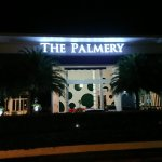 Photo of The Palmery Resort
