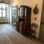 Foto de Mozart's Birthplace