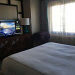 Condado Vanderbilt Hotel Foto