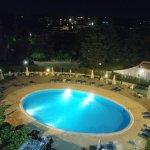 Foto de NH Roma Villa Carpegna