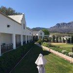 Photo of Val Du Charron Wine & Olive Estate Guesthouse