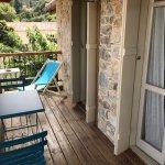 Guesthouse Mazaraki Photo