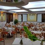 Photo of Ristorante Pizzeria Pinseria Tre Vele