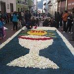 Foto de Quito Old Town