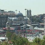 Photo of Divan Istanbul