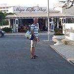 Photo of Chrystalla Hotel