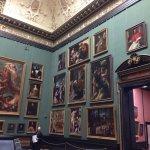 Photo of Kunsthistorisches Museum