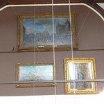 Photo of Museum of the City of Brussels (Musee de la Ville de Bruxelles)