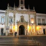 Photo of Old Town Faro