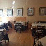 Photo of 6Q Restaurant