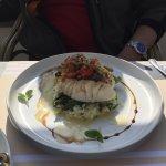 Brasserie Maritime Foto