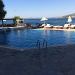 Photo of Omar Hotel