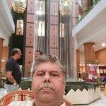 IMG_20170920_093643_large.jpg