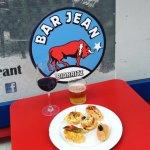 Photo of Bar Jean